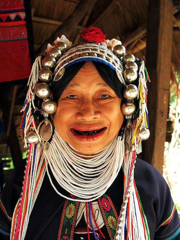 Những điều biến châu Á thành thế giới khác trong mắt du khách quốc tế, đến dân bản địa còn thấy lạ lùng (Phần 2) - Ảnh 8.