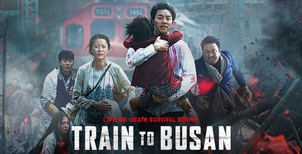 Làm phim tình cảm liên tiếp flop nặng, tvN chơi lớn chiếu luôn kinh dị quỷ ám từ cha đẻ Train To Busan ngay đầu năm mới? - Ảnh 3.