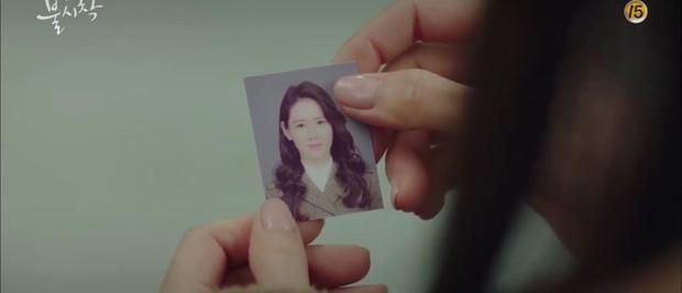 Tập 7 Crash Landing On You trả đủ cảnh hôn lẫn giường chiếu của Hyun Bin và Son Ye Jin bù đắp một tuần fan mòn mỏi đợi chờ đôi trẻ! - Ảnh 5.