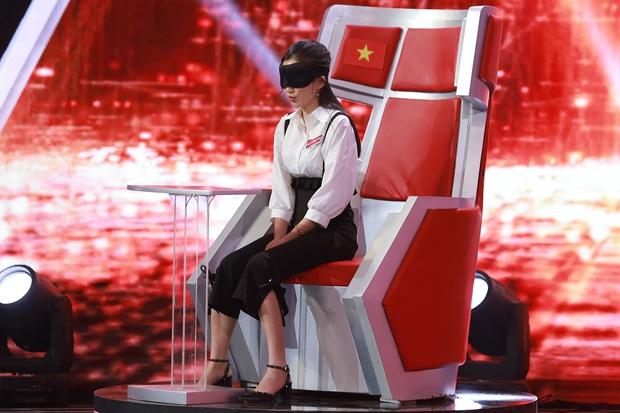 Gia Hưng - Mai Tường Vân chính thức tạm biệt Siêu trí tuệ khi để thua 2 đối thủ ngoại quốc - Ảnh 7.