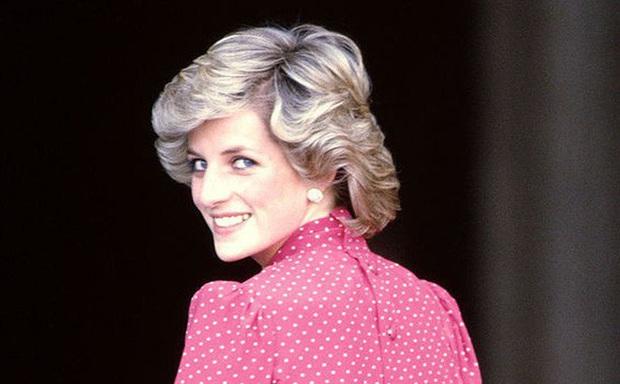 Người duy nhất sống sót trong tai nạn thảm khốc của Công nương Diana: Phải phẫu thuật khuôn mặt, bị kiện tụng và thuyết âm mưu bủa vây hơn 2 thập kỷ - Ảnh 9.