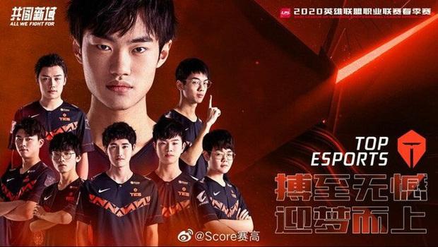 LMHT - Chuyên gia Trung Quốc đánh giá sức mạnh của các đội LPL: Suning của SofM chỉ đứng top 6 - Ảnh 2.