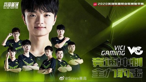 LMHT - Chuyên gia Trung Quốc đánh giá sức mạnh của các đội LPL: Suning của SofM chỉ đứng top 6 - Ảnh 3.