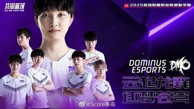 LMHT - Chuyên gia Trung Quốc đánh giá sức mạnh của các đội LPL: Suning của SofM chỉ đứng top 6 - Ảnh 4.