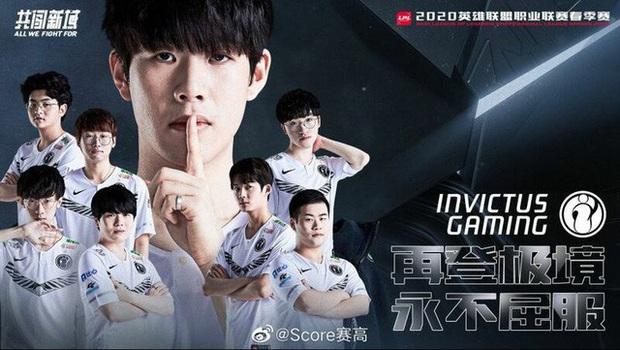 LMHT - Chuyên gia Trung Quốc đánh giá sức mạnh của các đội LPL: Suning của SofM chỉ đứng top 6 - Ảnh 6.