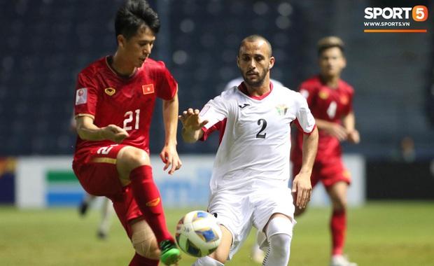 U23 Việt Nam tiếp tục bất bại nhưng thầy trò Park Hang-seo mất quyền tự quyết ở lượt trận cuối - Ảnh 1.