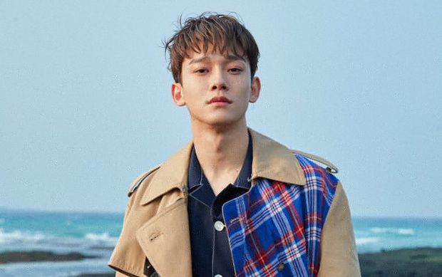 chen-discusses-feeling-to-be-the-first-member-to-debut-in-korea-and-exo-reaction-1-157890735551811222371.jpg
