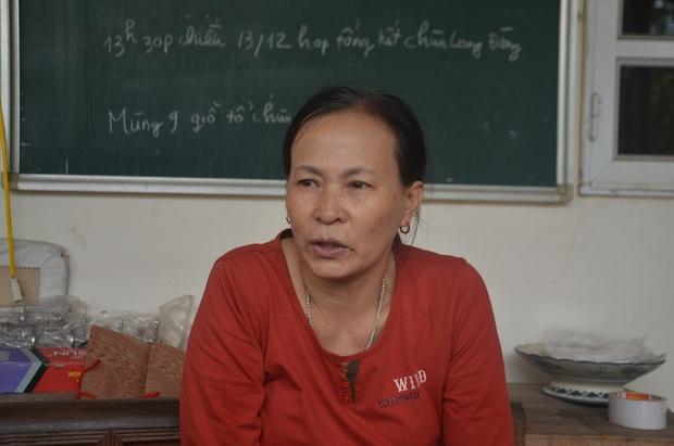 Cuộc sống của 56 đứa trẻ bị bỏ rơi, được vị trụ trì đầy tình người cứu sống và chăm sóc trong ngôi chùa nhỏ ở Hưng Yên - Ảnh 9.