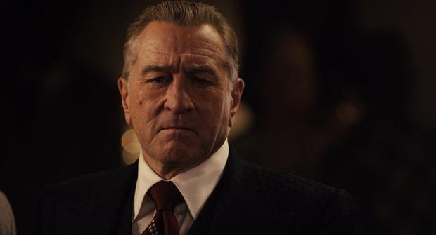 Oscar 2020 ngoài Joker và cái tên đang sốt Kí Sinh Trùng cứ như bê nguyên xi từ Quả Cầu Vàng? - Ảnh 4.