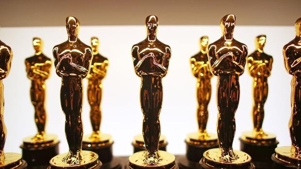 Oscar 2020 ngoài Joker và cái tên đang sốt Kí Sinh Trùng cứ như bê nguyên xi từ Quả Cầu Vàng? - Ảnh 1.