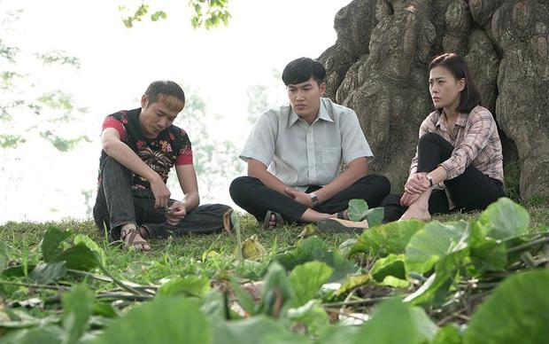 4 phim Việt Nam hấp dẫn về đề tài nông thôn, có cả siêu phẩm sắp ra mắt của gái ngành Quỳnh Búp Bê - Ảnh 9.