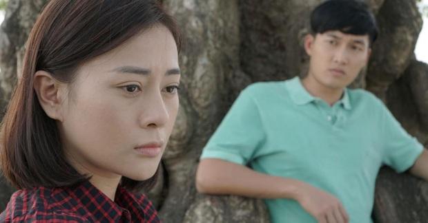 4 phim Việt Nam hấp dẫn về đề tài nông thôn, có cả siêu phẩm sắp ra mắt của gái ngành Quỳnh Búp Bê - Ảnh 10.