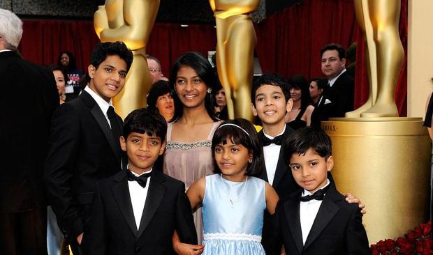 Kí Sinh Trùng nổi đình nổi đình đám thì cũng khó có cửa tại Oscar? - Ảnh 8.