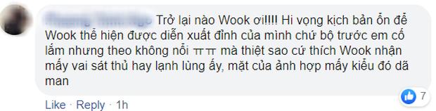 Hậu bom xịt Nhẹ Nhàng Tan Chảy, Ji Chang Wook sắp nên duyên cùng em gái quốc dân kém 12 tuổi Kim Yoo Jung? - Ảnh 5.