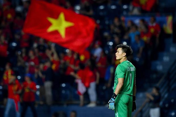 Dấu hiệu mừng cho U23 Việt Nam khi nhìn vào lịch sử đối đầu giữa Jordan và UAE - Ảnh 2.