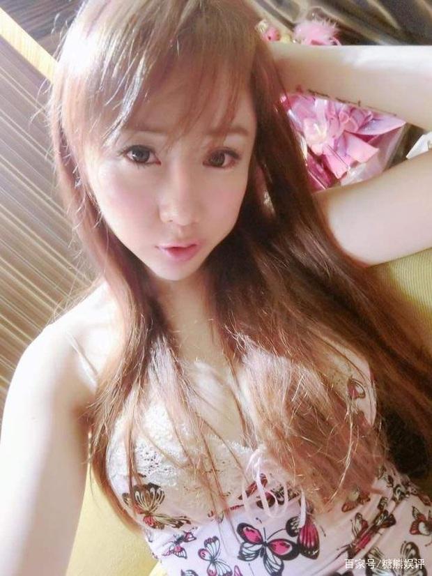 Mẫu nữ Đài Loan kể chuyện quy tắc ngầm: Nhiều người mẫu chịu bán thân cho nhiếp ảnh gia, còn có bảng giá chi tiết - Ảnh 3.