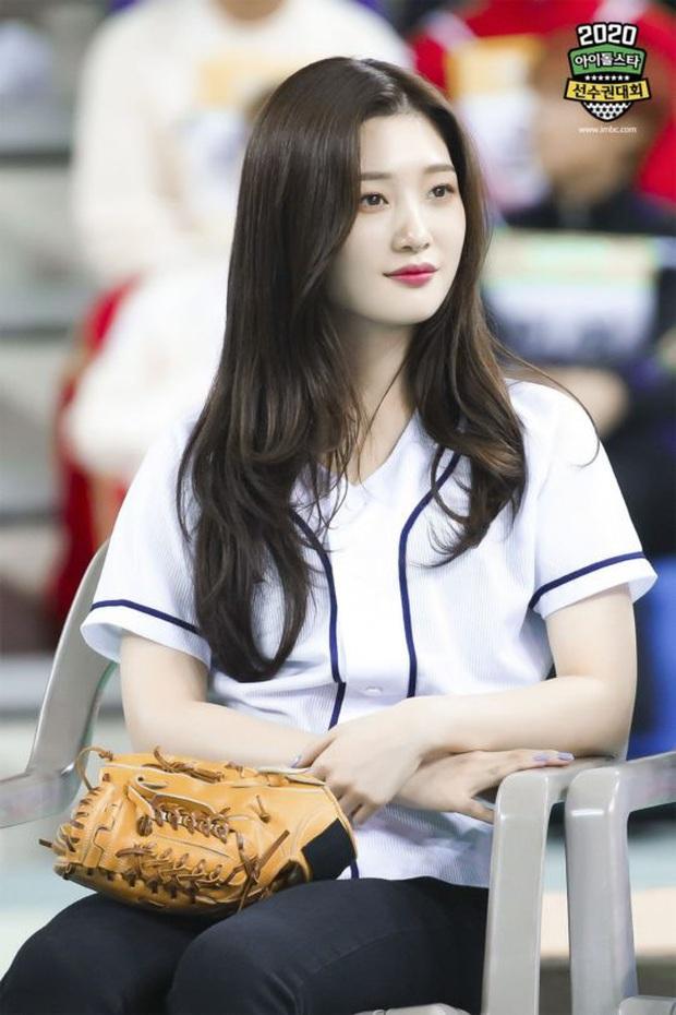 Vắng Tzuyu (TWICE), mỹ nam SF9 khiến fan điên đảo khi kế thừa ngôi Vị thần bắn cung tại đại hội thể thao Idol - Ảnh 11.