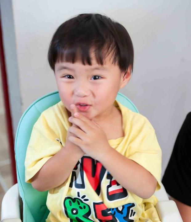 Thông báo lập kênh Youtube mới chỉ là phương án dự phòng, Quỳnh Trần JP đang tìm cách để bé Sa xuất hiện trở lại trong các clip - Ảnh 4.