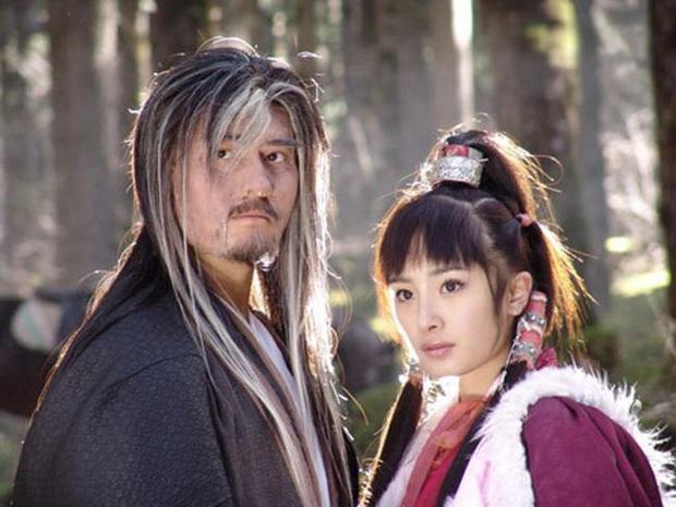 6 nam chính ngôn tình vật vã tìm vợ: Điển trai cỡ Đặng Luân hay tường thành như Gong Yoo đều tàn tạ đến bơ phờ - Ảnh 7.