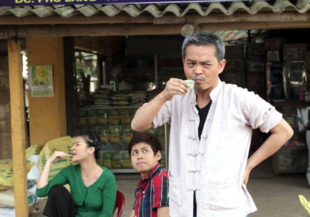 4 phim Việt Nam hấp dẫn về đề tài nông thôn, có cả siêu phẩm sắp ra mắt của gái ngành Quỳnh Búp Bê - Ảnh 5.