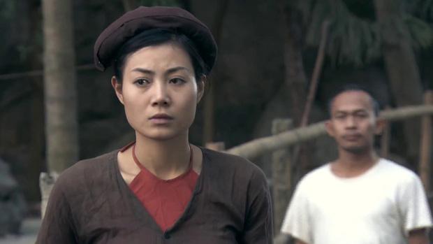 4 phim Việt Nam hấp dẫn về đề tài nông thôn, có cả siêu phẩm sắp ra mắt của gái ngành Quỳnh Búp Bê - Ảnh 2.
