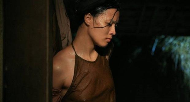 4 phim Việt Nam hấp dẫn về đề tài nông thôn, có cả siêu phẩm sắp ra mắt của gái ngành Quỳnh Búp Bê - Ảnh 3.
