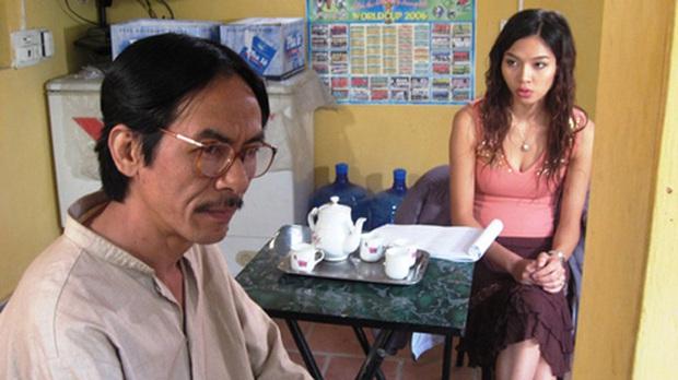4 phim Việt Nam hấp dẫn về đề tài nông thôn, có cả siêu phẩm sắp ra mắt của gái ngành Quỳnh Búp Bê - Ảnh 7.