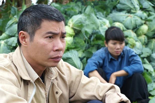 4 phim Việt Nam hấp dẫn về đề tài nông thôn, có cả siêu phẩm sắp ra mắt của gái ngành Quỳnh Búp Bê - Ảnh 8.