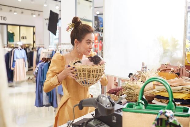 JustaTee trải lòng về thành công của MV Tết Làm Gì Phải Hốt: Điều khó khăn nhất là... mời Hoàng Thùy Linh và Đen Vâu vào MV! - Ảnh 2.