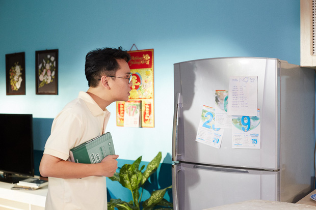 JustaTee trải lòng về thành công của MV Tết Làm Gì Phải Hốt: Điều khó khăn nhất là... mời Hoàng Thùy Linh và Đen Vâu vào MV! - Ảnh 3.