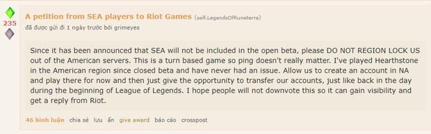 Huyền Thoại Runeterra, game thẻ bài của LMHT sẽ phát hành bản thử nghiệm vào 30 Tết, game thủ Việt Nam khóc thét vì bị khóa khu vực - Ảnh 3.