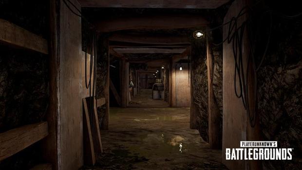 PUBG: Bản đồ mới Karakin, vùng đen, bom dính… tất cả đã sẵn sàng cho mùa 6 đầy sôi động - Ảnh 7.