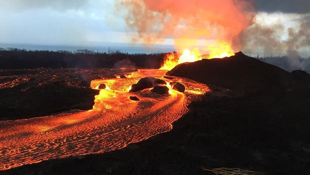 Chuyện gì sẽ xảy ra khi siêu núi lửa lớn nhất châu Mỹ bùng nổ ngay lúc này? Câu trả lời gói gọn trong 4 từ: thảm họa toàn cầu - Ảnh 5.