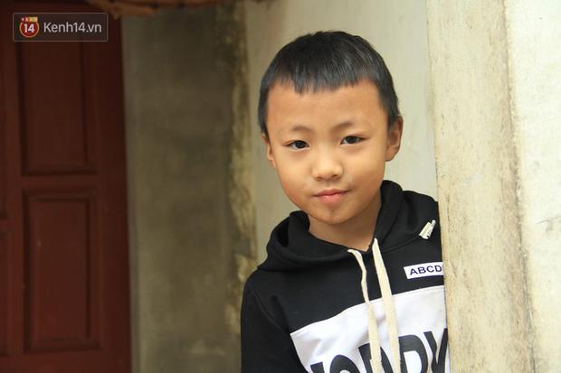 """Tết ở gia đình đông con như """"trại trẻ"""" tại Hà Nội: """"Con muốn năm mới được sửa cái xích xe đạp để đi học, các chị thì ước có quần áo mới"""" - Ảnh 14."""