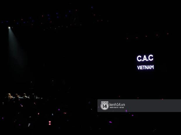 Nhìn lại Awesome Live: Buổi fan meeting sôi động đầu tiên của BLACKPINK trong năm 2020 - Ảnh 12.