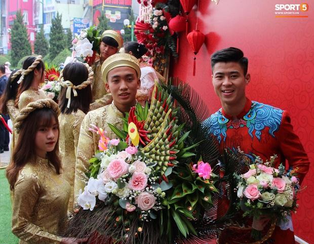 Trước khi về nhà Duy Mạnh, Quỳnh Anh được bà ngoại tặng 10 cây vàng - Ảnh 3.