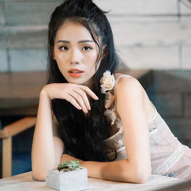 Phản ứng trước phát ngôn của Miu Lê, Hương Ly lập tức nhận gạch đá từ dân mạng: Liệu chỉ trích có hợp lý? - Ảnh 4.