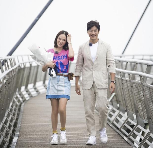 5 mĩ nhân hack tuổi xinh đẹp bậc nhất màn ảnh châu Á, chị đẹp Son Ye Jin vẫn chưa phải cao thủ - Ảnh 16.