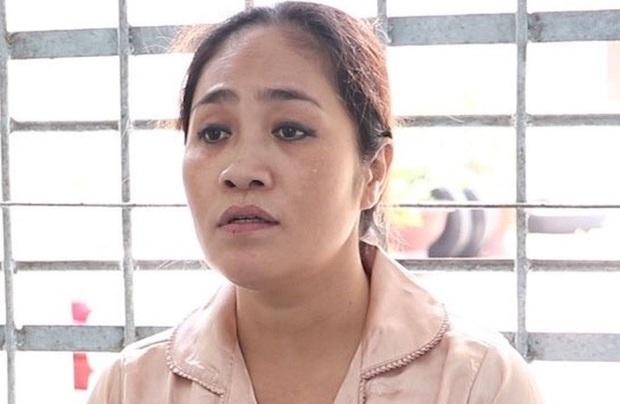Không dẫn cô dâu Việt ra máy bay, người môi giới bị quý bà bắt từ Vĩnh Long đi TPHCM - Ảnh 1.