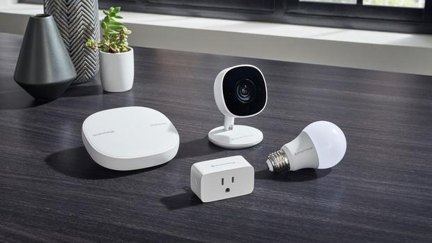 Chỉ 3 triệu là đủ bắt chước căn nhà thông minh siêu ngầu của Mark Zuckerberg: Ra lệnh cho cả bóng đèn, quạt điện bằng giọng nói - Ảnh 3.