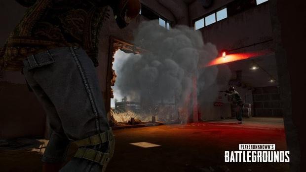 PUBG: Bản đồ mới Karakin, vùng đen, bom dính… tất cả đã sẵn sàng cho mùa 6 đầy sôi động - Ảnh 6.