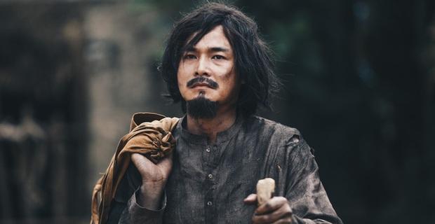 Trước 30 Chưa Phải Tết, đây là những phim Việt trúng lời nguyền kiểm duyệt sát ngày chiếu - Ảnh 10.