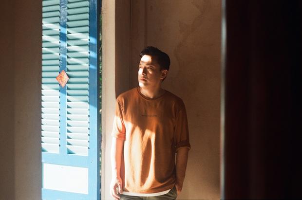 Ưng Hoàng Phúc làm bảo kê, Lam Trường livestream bán hàng qua ngày sum họp cùng Phạm Quỳnh Anh: quá nhiều huyền thoại tuổi thơ trong phim ca nhạc Tết! - Ảnh 5.