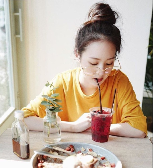 Người bị suy thận nên chú ý 3 điều trong khi ăn uống để hỗ trợ bệnh điều trị nhanh hơn - Ảnh 2.