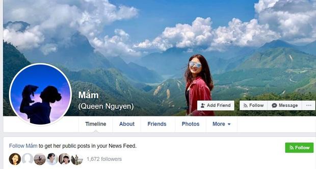 Info cô nàng ngồi cạnh, nhan sắc vượt trội hơn cả bạn gái tin đồn của Quang Hải có mặt trên sân cổ vũ U23 Việt Nam - Ảnh 5.