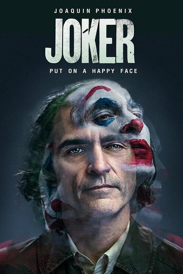 Fan nhà DC chớ vội gáy sớm khi Joker hốt tận 11 đề cử vì vẫn có khả năng trắng tay tại Oscar 2020 - Ảnh 5.