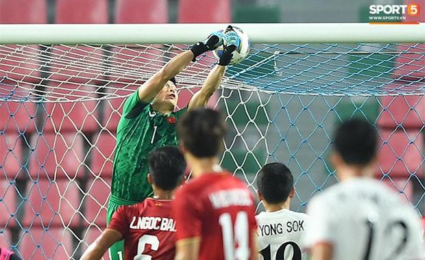 Báo châu Á: Việt Nam bị loại là xứng đáng, tấn công mãi mà không thể ghi được bàn thắng - Ảnh 2.