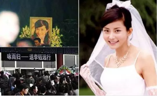 Dàn sao phụ Tân Dòng Sông Ly Biệt sau 19 năm: Vai vũ nữ thành minh tinh hạng A, xót xa hồng nhan bạc mệnh vì ung thư máu - Ảnh 10.