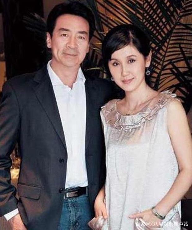 Dàn sao phụ Tân Dòng Sông Ly Biệt sau 19 năm: Vai vũ nữ thành minh tinh hạng A, xót xa hồng nhan bạc mệnh vì ung thư máu - Ảnh 13.