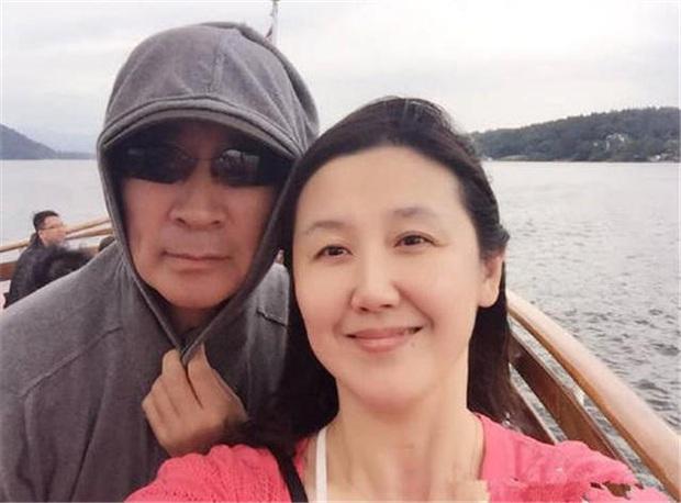 Dàn sao phụ Tân Dòng Sông Ly Biệt sau 19 năm: Vai vũ nữ thành minh tinh hạng A, xót xa hồng nhan bạc mệnh vì ung thư máu - Ảnh 16.